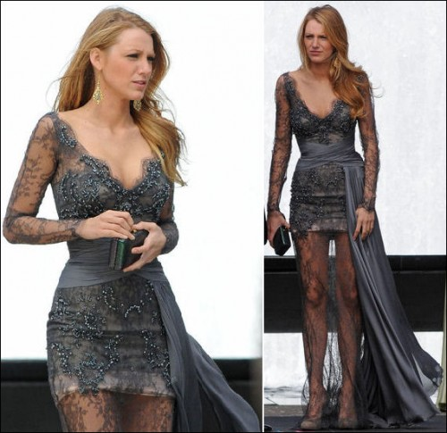 Serena-Wan-der-Woodsen-Zuhair-Murad-dress