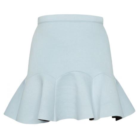 pixie-marker-beige-powder-blue-neoprene-peplum-skirt-product-1-22851965-0-343414007-normal_large_flex